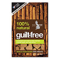 Isle of Dogs Guilt-Free Dog Treats