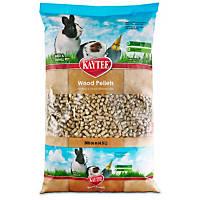 Kaytee Wood Pellets Bird & Small Animal Litter