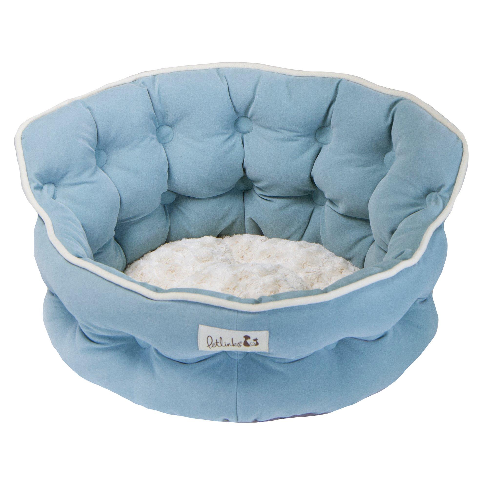 Worldwise  Purrr Heaven Cat Bed