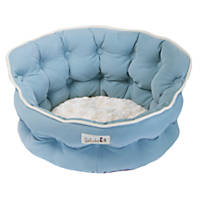 Worldwise Purrr Heaven Cat Bed