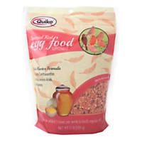 Quiko Special Red Egg Bird Food Supplement
