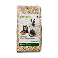 So Phresh Natural Aspen Small Animal Bedding