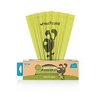 Earth Rated PoopBags Unscented Dog Waste Bags