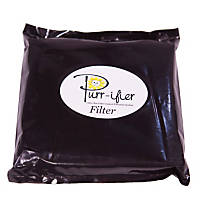Purr-ifier Litter Box Odor Control System Replacement Filter, 1 filter