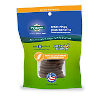 PetSafe Busy Buddy Joint Support Treat Ring Refills