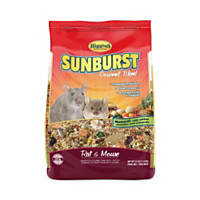 Higgins Sunburst Gourmet Rat & Mouse Food
