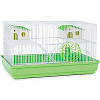 Prevue Hendryx Deluxe Small Animal Cage