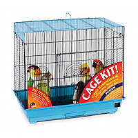 Prevue Hendryx Flight Bird Cage Kit