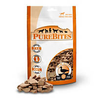 PureBites Duck Dog Treats
