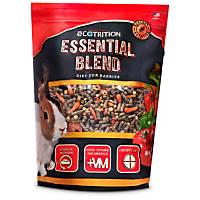 eCOTRITION Essential Blend Rabbit Food
