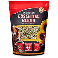 eCOTRITION Essential Blend for Guinea Pigs