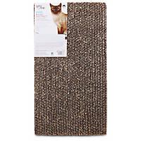 You & Me Double Wide Cardboard Cat Scratcher Refills