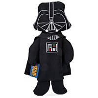 STAR WARS Darth Vader Canvas Stick Dog Toy
