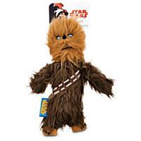 STAR WARS Chewbacca Stick Dog Toy
