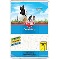 Kaytee Clean & Cozy Small Animal Bedding