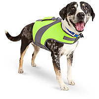 Good2Go Yellow Dog Flotation Vest