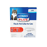 Flea Treatment Amp Medicine For Cats Fleas Amp Ticks On Cats