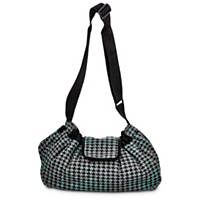 Good2Go Urban Sling Pet Carrier