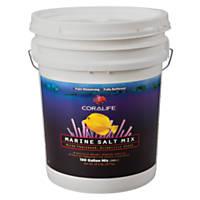 Coralife Salt Bucket