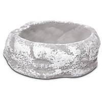 Imagitarium Rock Terrarium Bowl