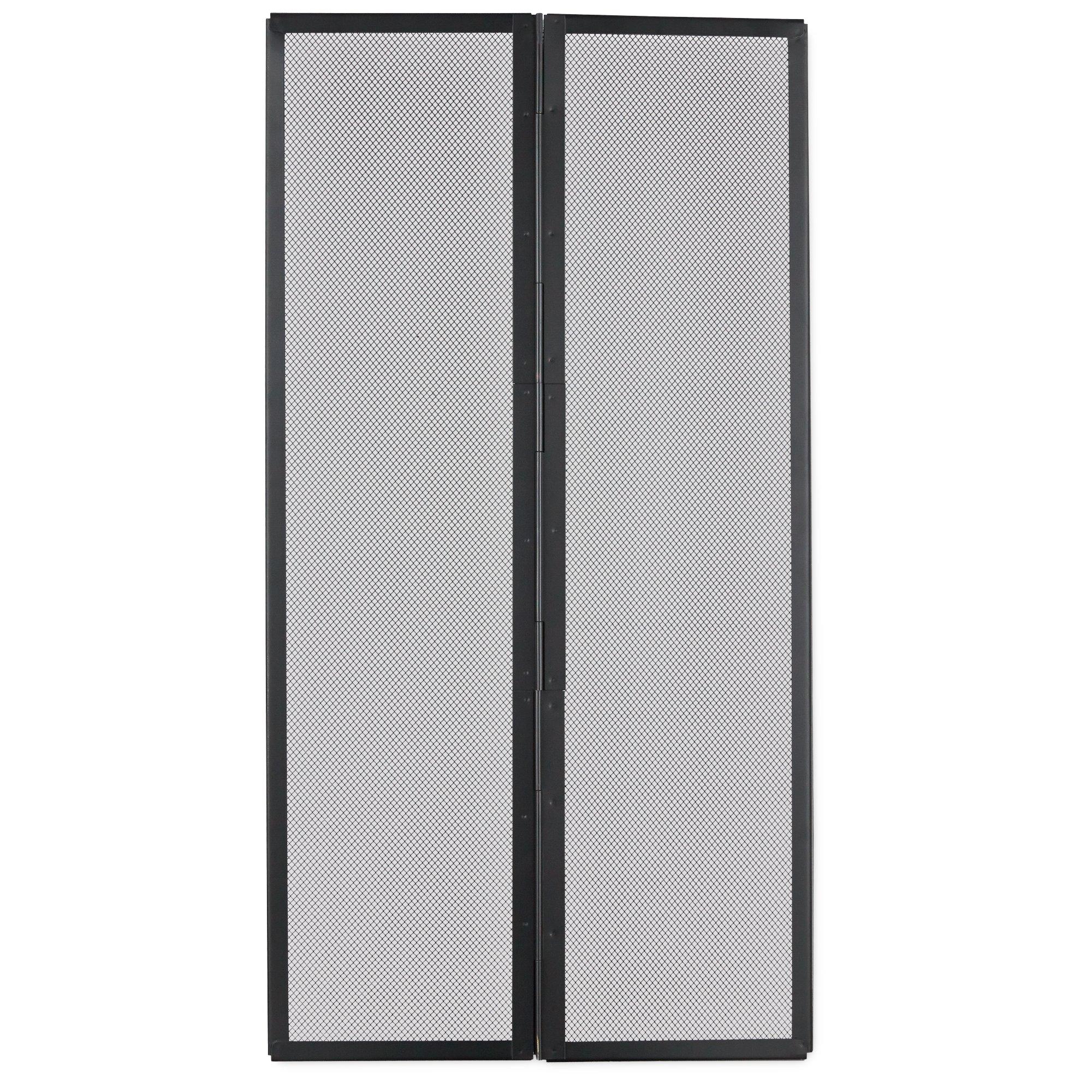 Imagitarium 50-Gallon Terrarium Screen