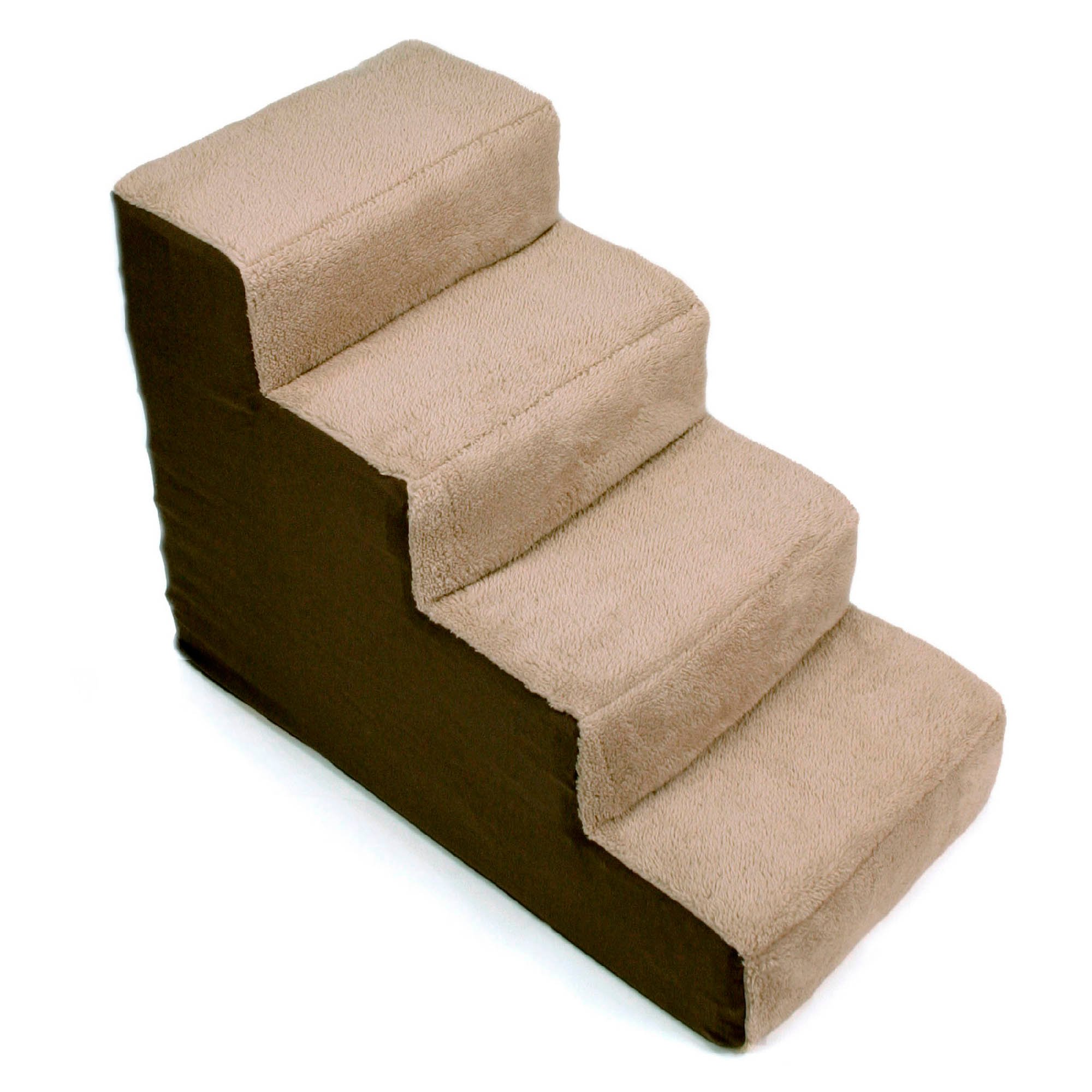 Pet Stairs Small Dogs
