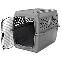 You & Me Sweet Retreat Dog Kennel