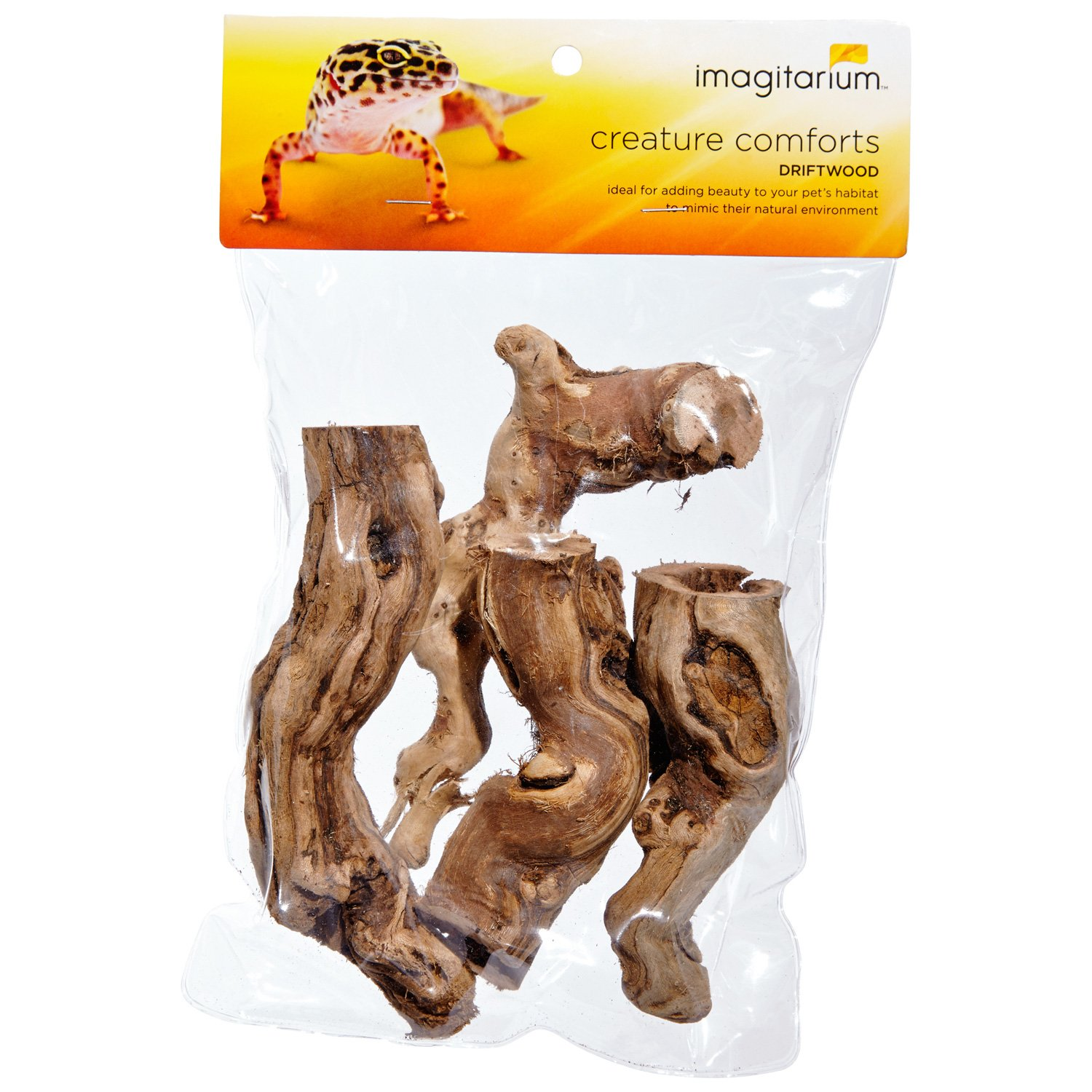 Imagitarium Multi-pack Driftwood