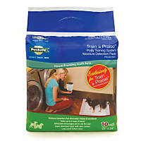 PetSafe Train 'N Praise Potty Pads