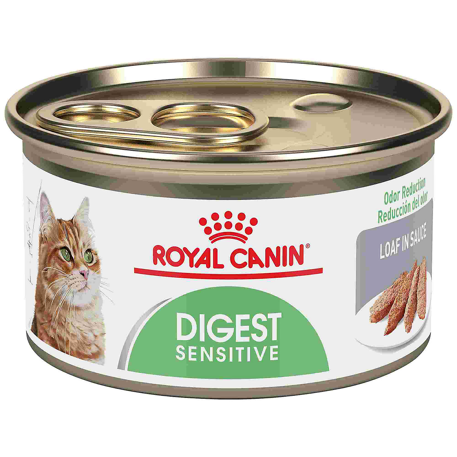 Royal Canin Venison Canned Dog Food