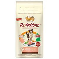 Nutro Rotations Salmon & Barley Adult Dog Food