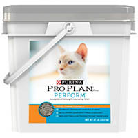 Pro Plan Perform Total Clean Clumping Cat Litter