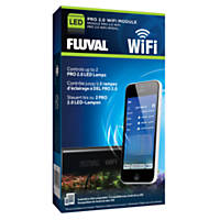 Fluval Wi-Fi Controller