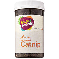 Leaps & Bounds Dried Catnip