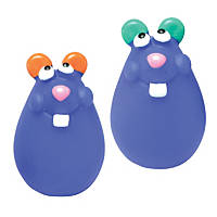 Petstages Wobble Mice Cat Toy