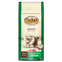 Nutro Natural Choice Lite Limited Ingredient Diet Lamb & Rice Adult Dog Food