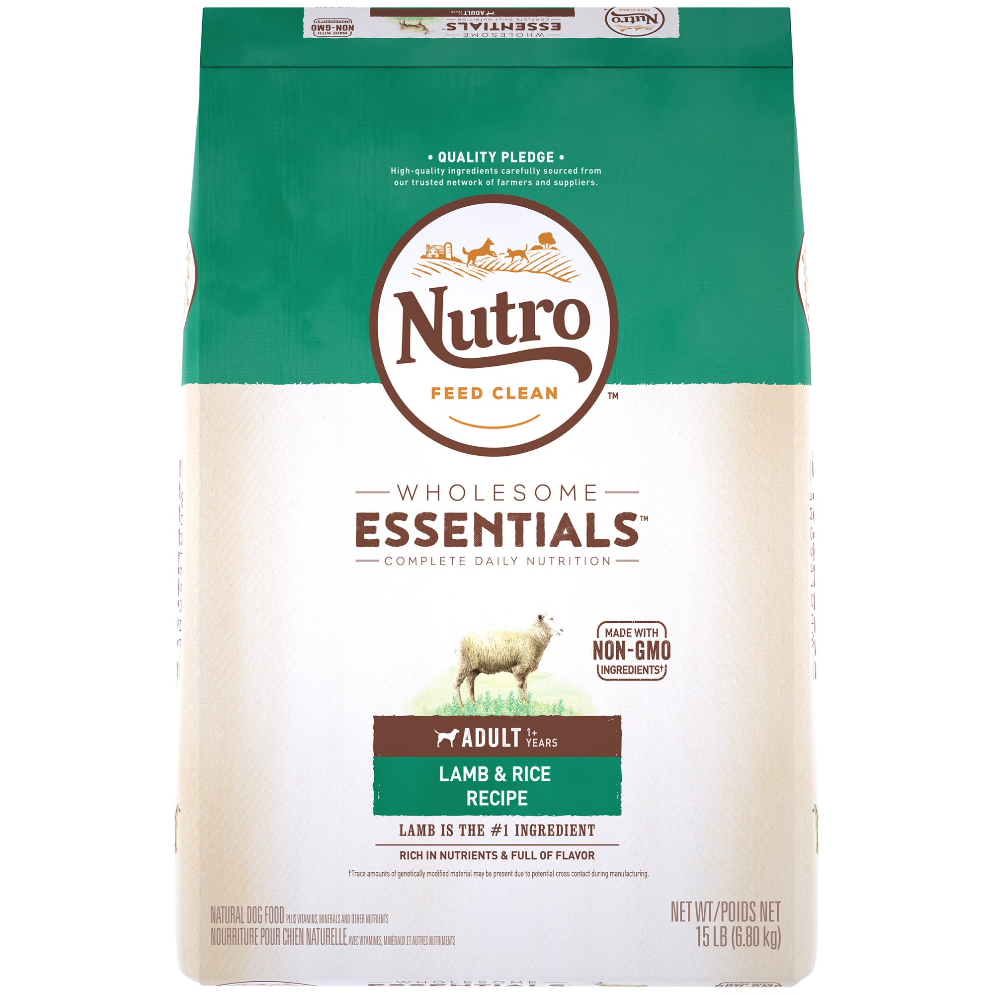 Dog Food Best Dog Food Brands On Sale Petco
