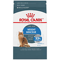 Royal Canin Feline Care Nutrition Light Adult Cat Food