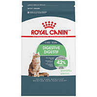 Royal Canin Feline Care Nutrition Digestive Care Adult Cat Food