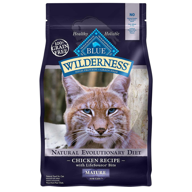 Pet food center coupons