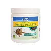 API Aquatic Turtle Pellets