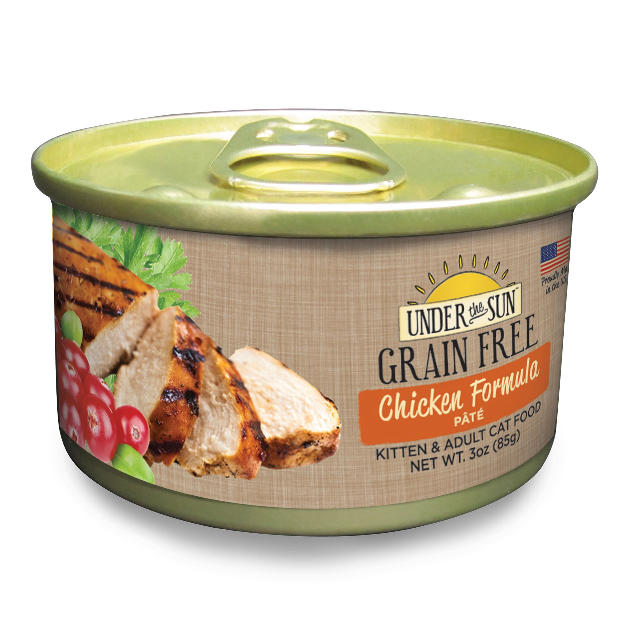 shop petcostore product grain free adult food