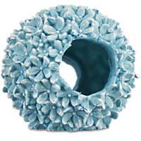 Imagitarium Flowerball Aquarium Ornament