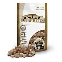 PureBites Freeze Dried Chicken & Duck Cat Treats