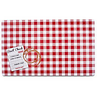 Harmong Lucky's Diner Dog Placemat