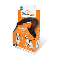 ThunderLeash Retractable No Pull Solution Dog Leash