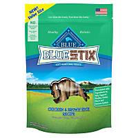 Blue Buffalo Blue Stix Chicken & Brown Rice Dog Treats, 13 oz.