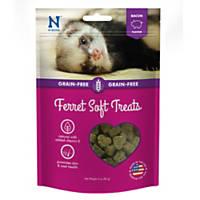 N-Bone Grain Free Bacon Soft Ferret Treats