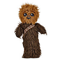 STAR WARS Chewie Stick Dog Toy