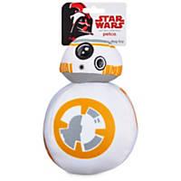 Star Wars BB-8 Plush Toy